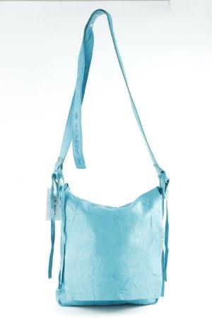 Diesel Shopper kadettblau schlichter Stil