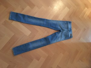Diesel Skinny Jeans Groesse 26