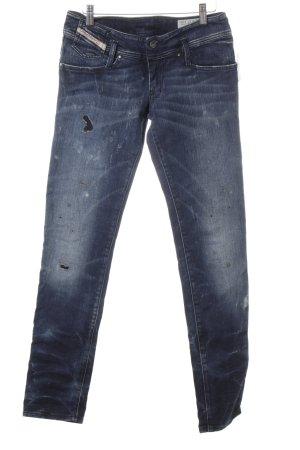 """Diesel Skinny Jeans """"MATIC"""""""