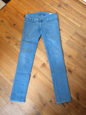 Diesel Skinny Jeans Matic NEU