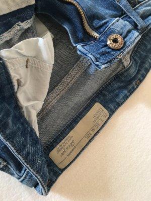 Diesel SkinnyJeans