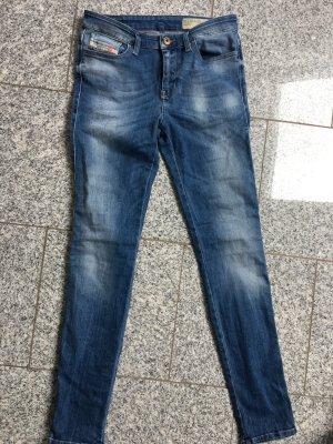 Diesel Skinzee Jeans 28/30