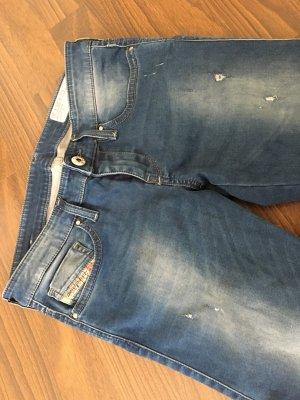 Diesel skinzee Jeans