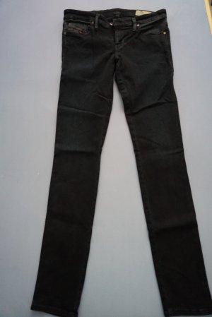 Diesel Skinzee Low Jeans W28 L32