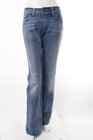 """Diesel Slim Jeans Modell """"Bebel"""""""