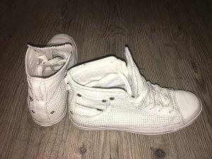Diesel Sneaker !!!!!