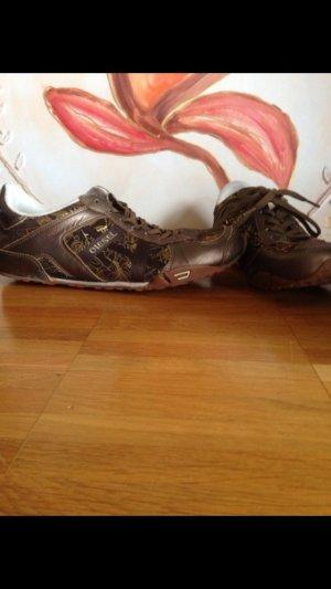 Diesel Sneaker Casual