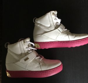 """Diesel Sneaker D PRINCE W """"Limited Edition"""""""