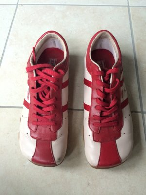 Diesel Sneaker Gr.38