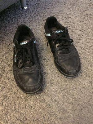Diesel Sneaker Größe 40