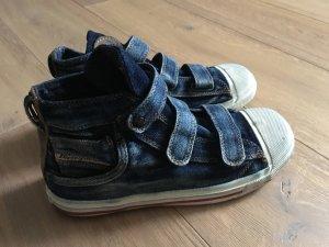 Diesel Sneaker Neu!