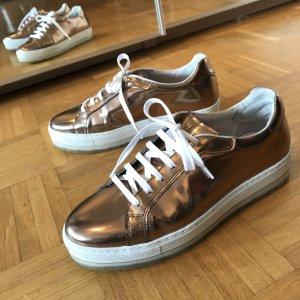 Diesel Sneaker S Andyes W