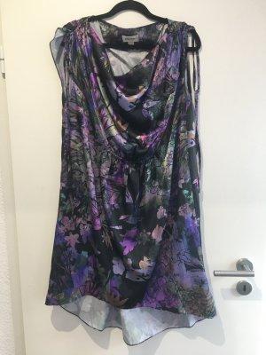 Diesel Sommerliches Kleid