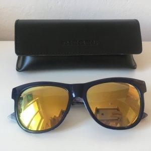 Diesel Glasses multicolored