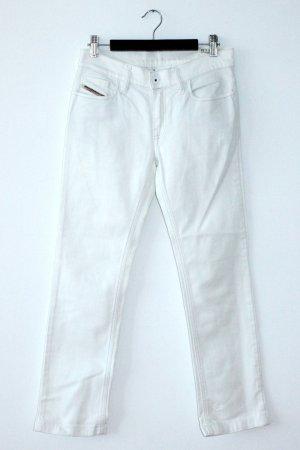 DIESEL Straight-Leg Jeans 26