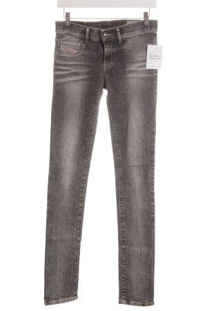 """Diesel Stretch Jeans """"Livier"""""""