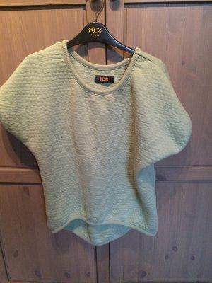 Diesel Sweatshirt , Gr. XS