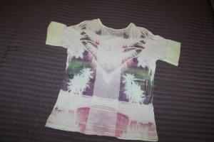 DIESEL T-Shirt in Gr.34 ideal für Sommer!