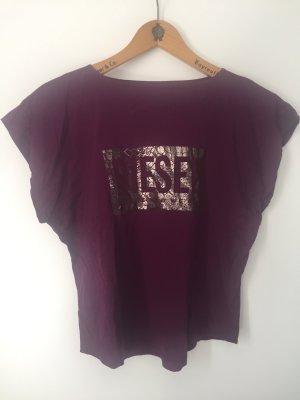 Diesel T-Shirt- neuwertig