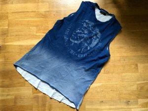 Diesel Tanktop/Shirt, Gr. L