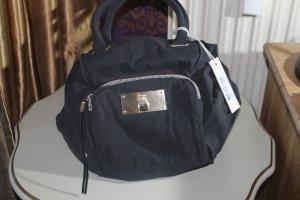 Diesel Tasche schwarz