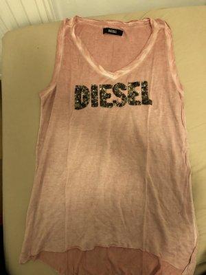 Diesel Top