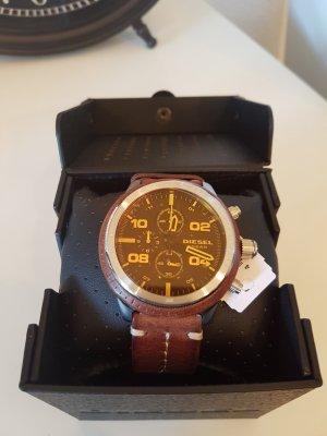 Diesel Uhr für Herren