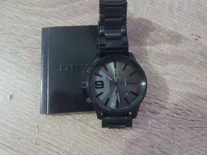 Diesel Uhr Herren