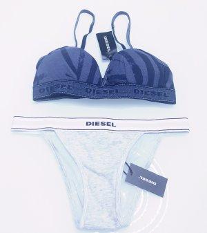 Diesel underwear unterwäsche Set
