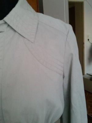 Diesel Vintage Jacke