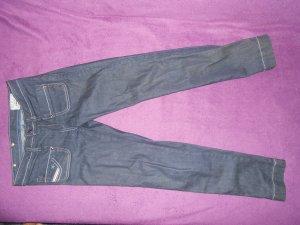 Diesel Vintage Stretch Jeans