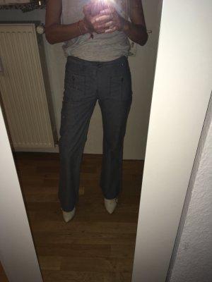 Diesel Jeans grigio ardesia