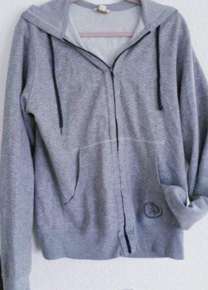 Diesel Zip Hoodie Sweater sweat Jacke