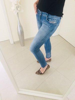 Diesel zivy Jeans Hose 27/32