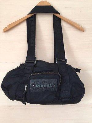 Dieseltasche