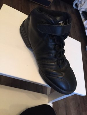 Dimensione Danza Schuhe