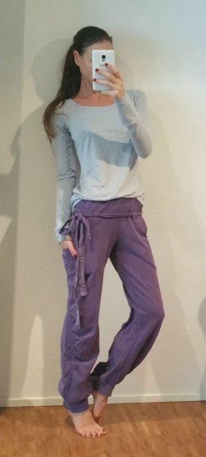 Dimensione danza zumba Sweatpants Jogginghose mit Bindeband 34-36