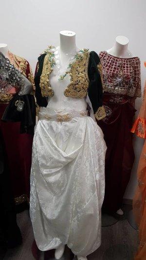 Dimija  Kaftan marokkanisch