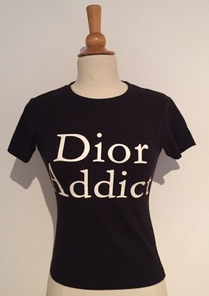 Dior Addict Shirt in Größe 34