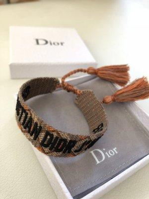 Dior Armband