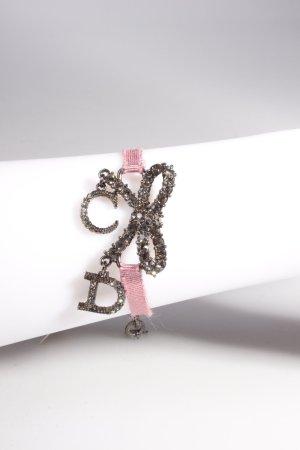 Dior Armband Schleife