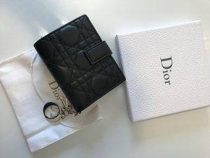 Dior Brieftasche NEUWERTIG Geldbeutel