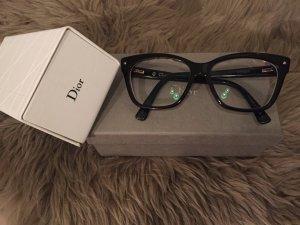 Dior Brille