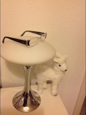 Dior Brillengestell sehr edel
