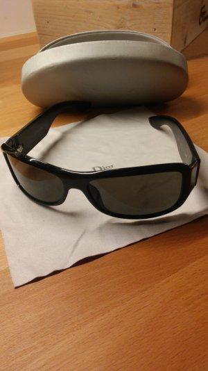 Dior Damensonnenbrille