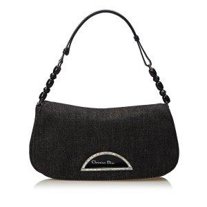 Dior Denim Malice Bag