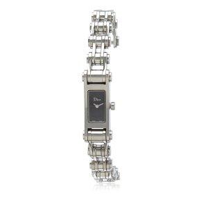 Dior Dior 66 Watch