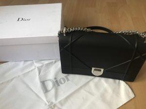 Dior Diorama