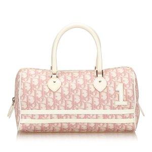 Dior Diorissimo Handbag