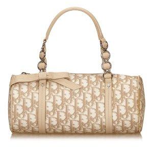 Dior Diorissimo Romantique Handbag
